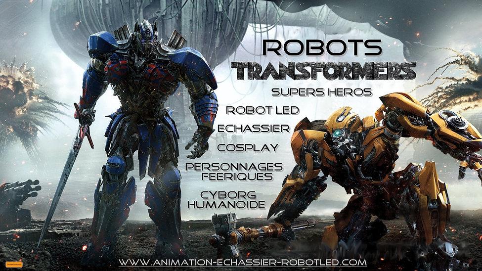 flyer transformers.jpg