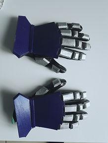 cosplay-optimus prime