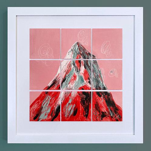 'Mount'
