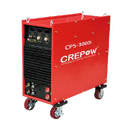 CREPOW IGBT螺絲焊機 CPS-3000i.png