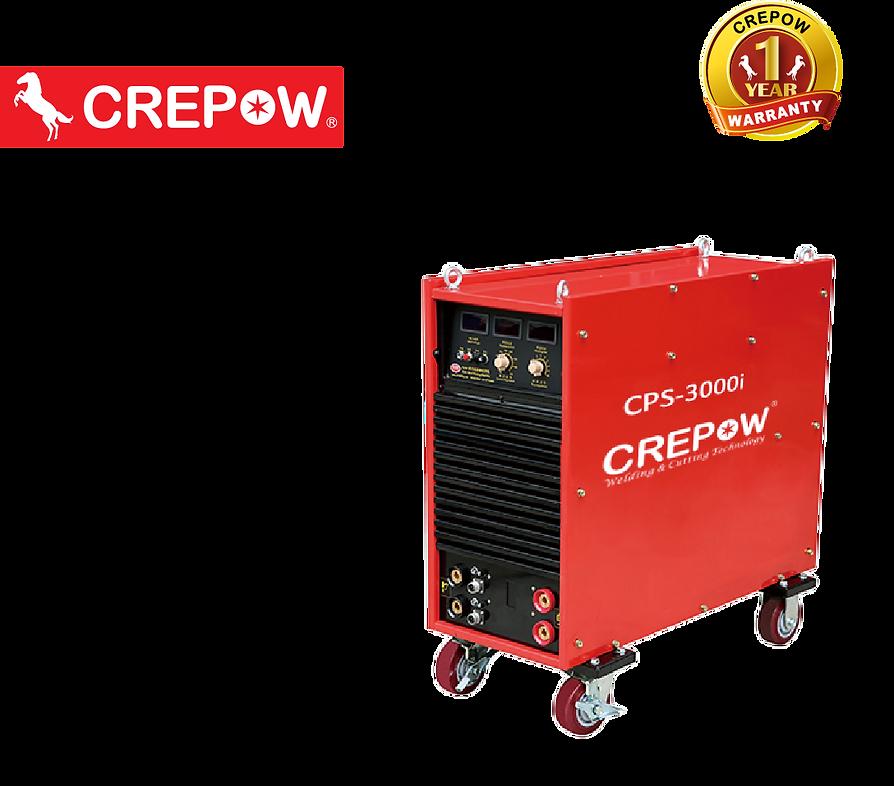 CREPOW-IGBT螺絲焊機-CPS-3000i-webpage_use.pn