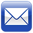 email_shiny_icon.svg_.png