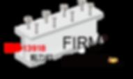 FIRM Shear Stud Logo.png
