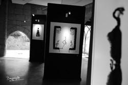 Salle Gothique St Emilion