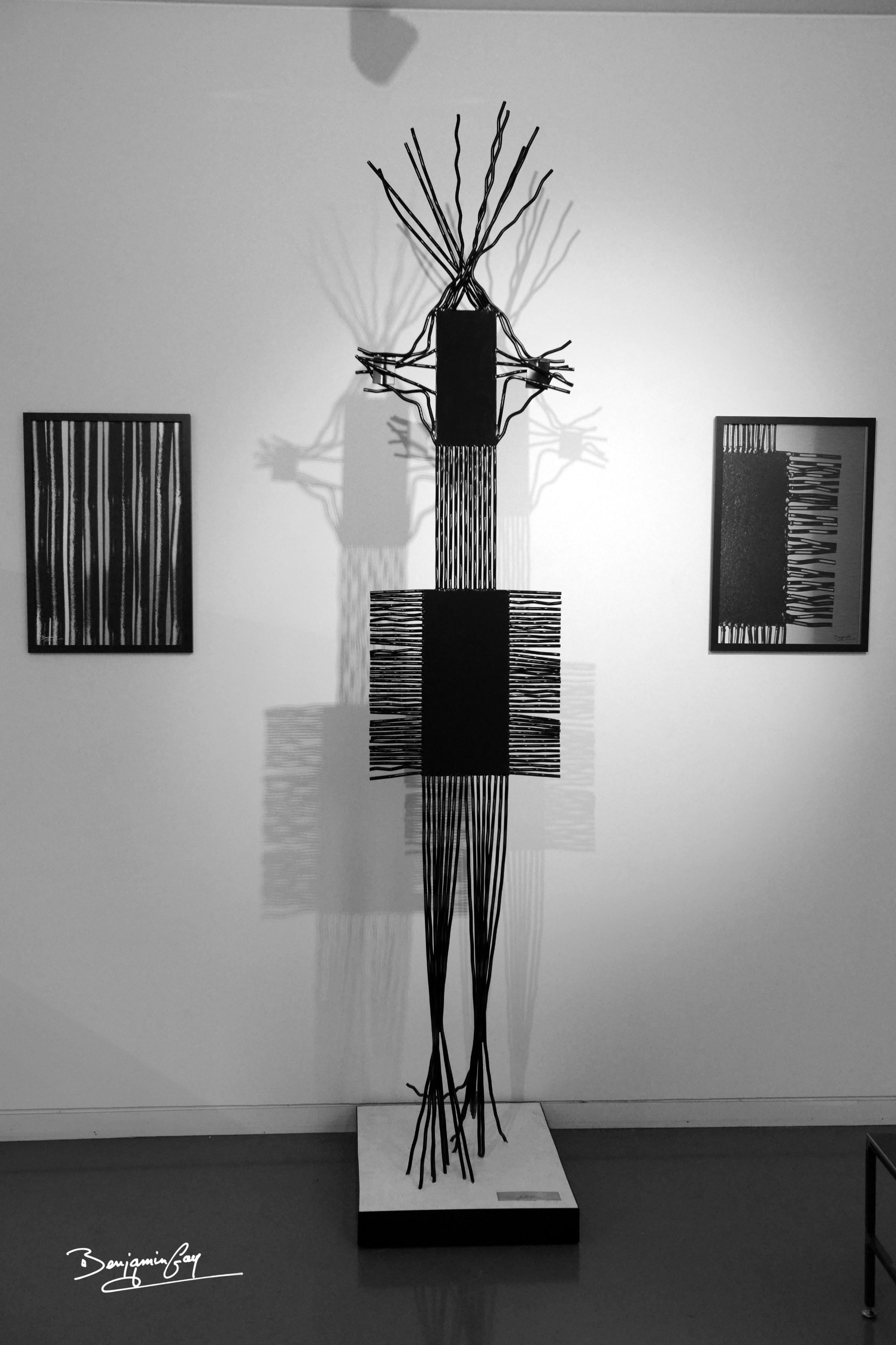 Institut Culturel Bernard Magrez