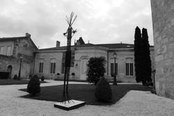Mairie de St Emilion