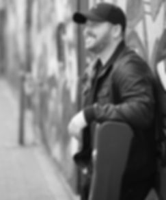 Jake Good Music