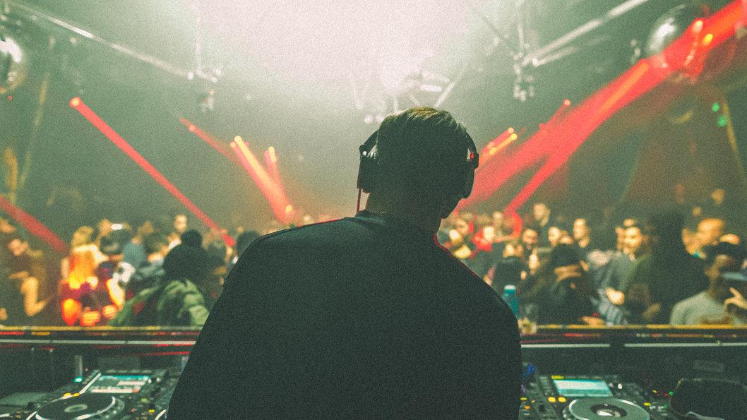soundclub21.jpg