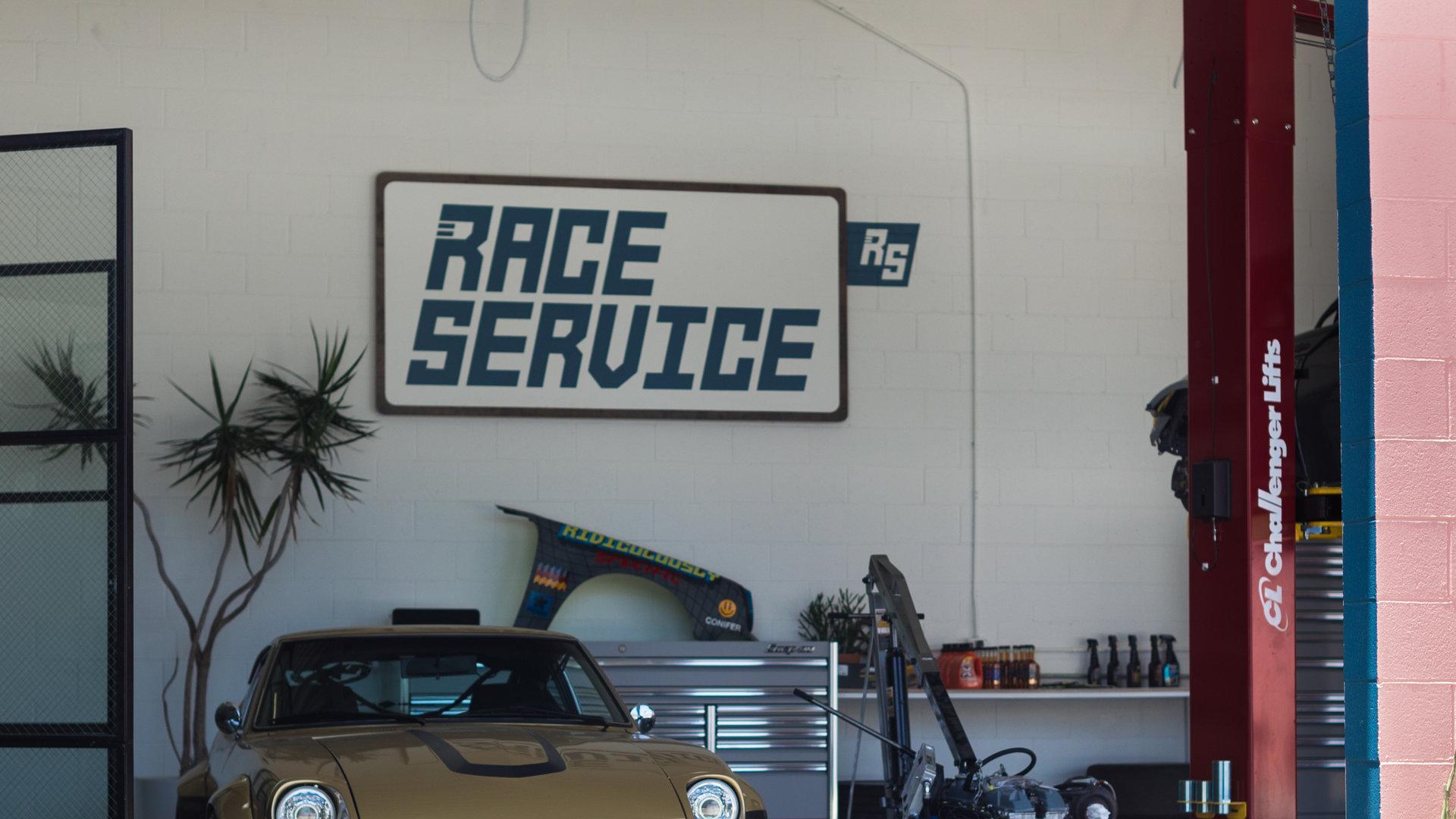 raceservice27.jpg