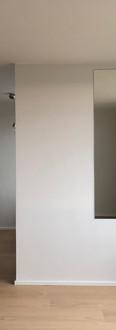 Rudolfintie_Livingroom_9.jpeg