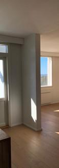 Rudolfintie_Livingroom.jpeg