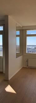 Rudolfintie_Livingroom_2.jpeg