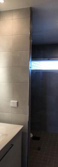 Rudolfintie_Bathroom_13.jpeg