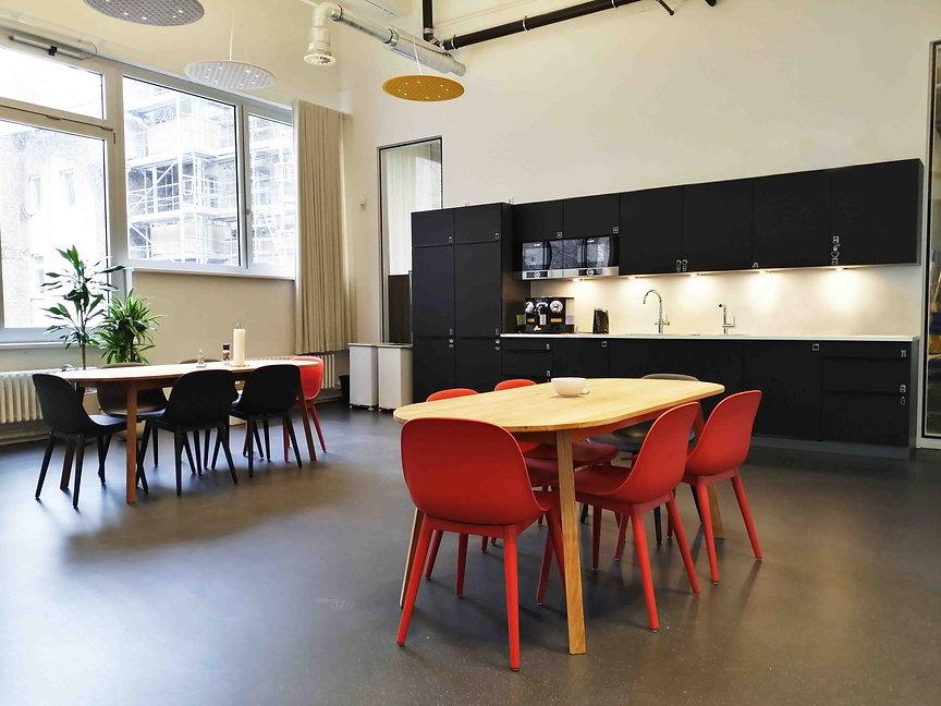 design_studio_ottilia_innenarchitekt_ham