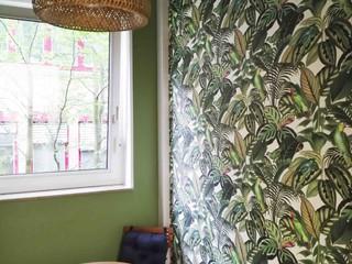 Interior Architect in Hamburg: Design Studio Ottilia