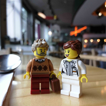 Workshop-design-thinking-service-hamburg