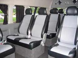 13-seater-interior