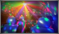 party-bus-booking-300x173