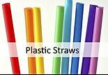no plastic straws.JPG