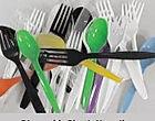plastic utensils.JPG