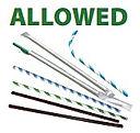 straws allowed.JPG