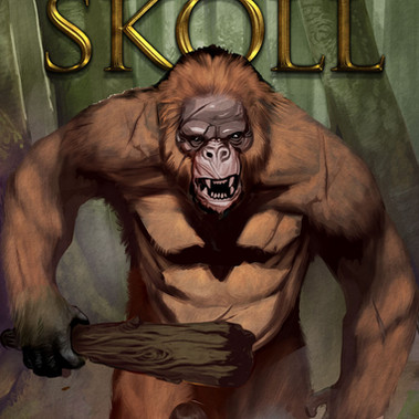 The-Legend-of-Skoll.jpg