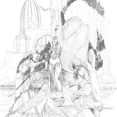 karna-sketch.jpg