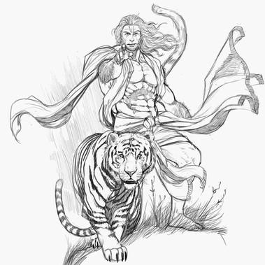 hanuman-and-tiger.jpg