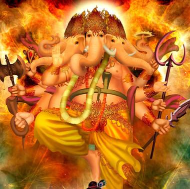 Maha-ganesha-K.v-Edited.jpg