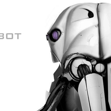 robot-hear-copy-copy_orig.jpg