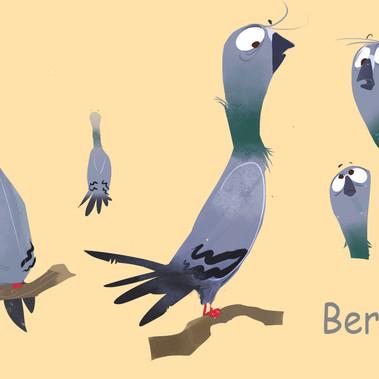 Bernie copy.jpg