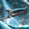 Stormy_skies.jpg
