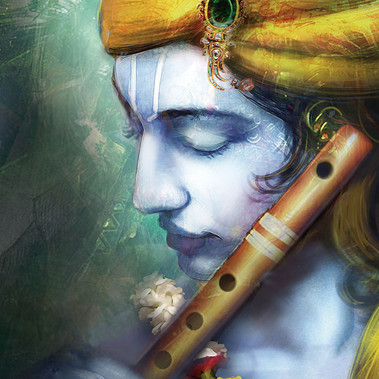 Krishna3 x 40.jpg
