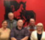 Board Members Group photo Nov 2019.jpg