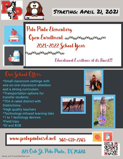 Enrollment Flyer 21-22.jpg