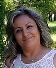 Sandra Mendez.png