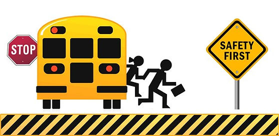 school-bus-safety_header.jpg