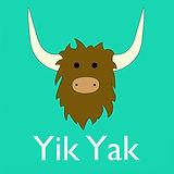 Yik-Yak.jpg