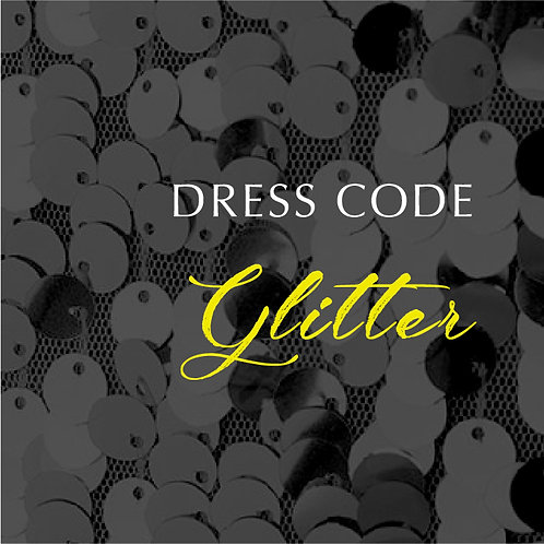 Glitter (グリッター) 10ml