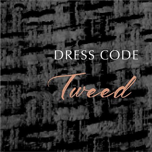 Tweed (ツイード) 10ml