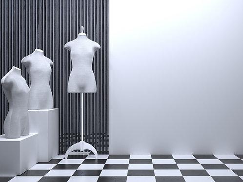 DRESS CODE ドレスコード(30ml)