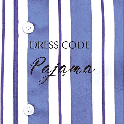 Pajama (パジャマ) 10ml