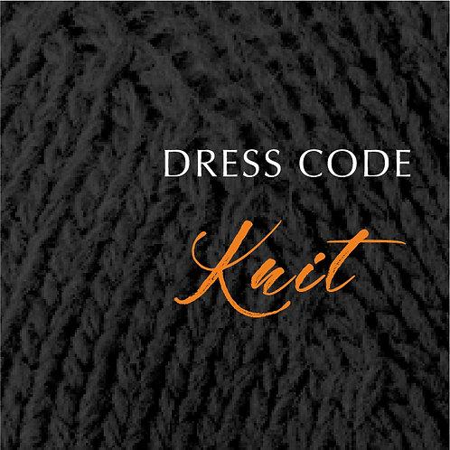 Knit (ニット) 10ml