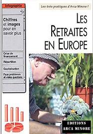 RetraitesEnEurope-1.jpg