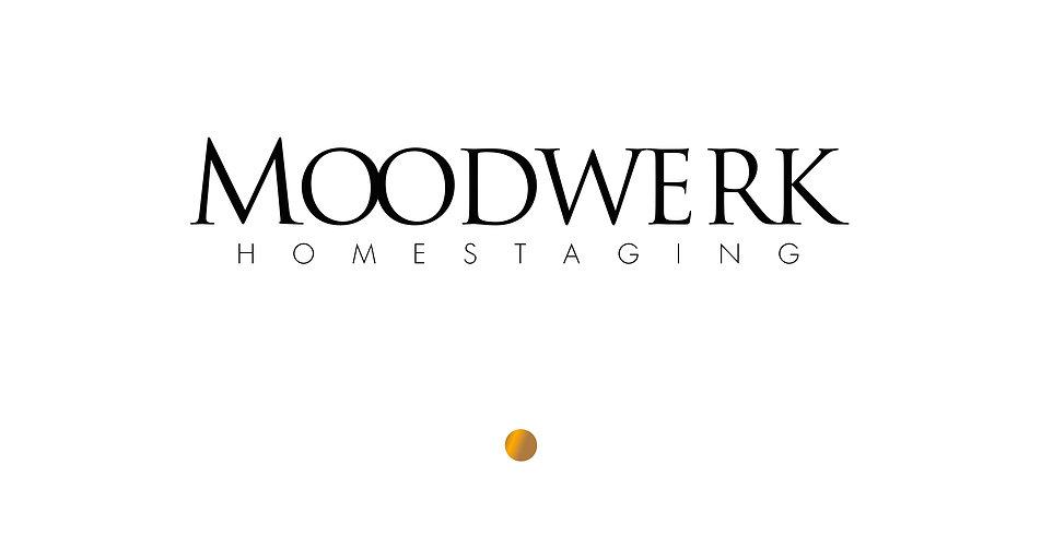 MOODWERK
