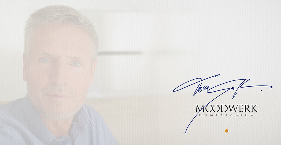 MOODWERK-Logo