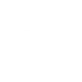 3F-02.png