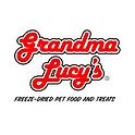grandma lucy's.png