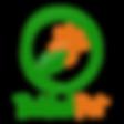 tickledpet-logo-original-png_720x.png