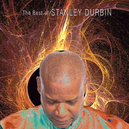 Stanley Durbin